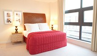 Canary Wharf - 1 Bedroom 1 Bath